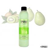 Spa-Zazz SPZ-123 12oz Escape Kiwi Pear Exhilarate Aromatherapy Elixirs