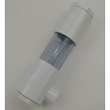 ControlOMatic SSIL-Cell 1.25in 2x0.75in NPT SmarterSpa in-line installation Cell