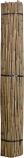 Natural Bamboo Stakes Model B07G N612