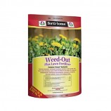 Arett V60-10923 Weed-Out Weed Killer And Lawn Fertilizer 25-0-4