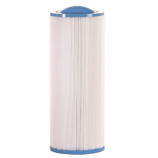 Unicel C-4403 Replacement Filter Cartridge For 25 Square Foot Nemco