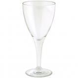 Float Storage Strahl 40600 4-pc Design+ Contemporary Wine Goblet Stemmed - 14oz