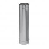 "HeatFab 316-Alloy 8"" x 48"" Saf-T Liner Case of 2"