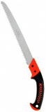 """Zenport S350 13.5"""" Replaceable Blade Saw, with Sheath"""