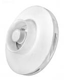 Speck Pumps 2920223089 S90 3.5 mm 0.75HP Pump Impeller