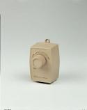 Dial-A-Temp Fan Speed Control