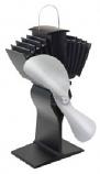 Ecofan Airmax with Nickel Blade