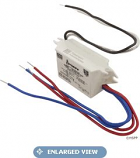 Ultra Pure 1008031 240V UltraPure 350 Ozonator Power Supply Kit