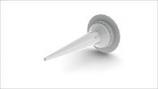 Zodiac 3-9-461 Nozzle Pack Clear Standard