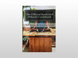Backyard Hibachi Cookbook By Backyard Hibachi