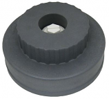 Waterco 64105 Waterking Lid Assembly With O-Ring