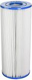 Unicel C-4332 Replacement for 32 SqFt Martec, Sonfarrel, Advantage Mfg