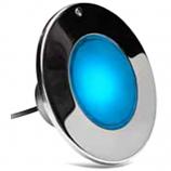 LPLF2C1250P ColorSplash XG LED Pool Light 12V 50FT Cord Polished