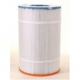 Unicel SC3-SR50 Replacement Filter Cartridge for 52 SqFt Sta-Rite