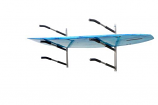 Univeral Paddle Board Wall Rack-Triple