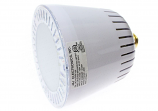 LPLPRWHT12 Purewhite Pro LED Replacement White In-Ground Pool Lamp 12V
