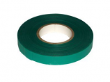 Small Rolls of Green Tape for ZL100, 20 Rolls Per Sleeve