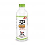 Regal Flame 1GFUEL Premium Ultra Pure Ventless Bio Ethanol Fireplace Fuel - 1 Quart