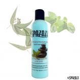 Spa-Zazz SPZ-118 9oz Botanical Eucalyptus Mint Stimulate Elixirs