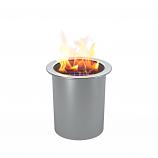 Regal Flame ECB3005STN Convert Gel Fuel Cans to Ethanol Cup Burner Insert