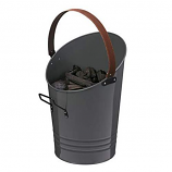 Everdure HBCSCUTTLE Coal Scuttle/Bucket
