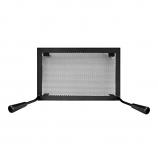 Osburn AC01315 Rigid Firescreen for Matrix Wood Insert