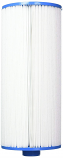 Unicel 6CH-50 Replacement Filter Cartridge for 50 SqFt Top Load