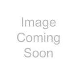 """Osburn OA10125 Black Faceplate Trim - 32"""" x 44"""""""