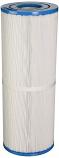 Unicel C-4950 Replacement for 50 SqFt Rainbow, Waterway, Custom Molded