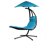 Vivere DREAM-TT The Original Dream Chair - True Turquoise