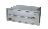 Bull Outdoor Warming Drawer By Bull Barbecue Grills