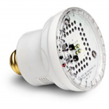 LPLM1WHT12 PureWhite 2 LED Replacement White In-Ground Spa Lamp 12V