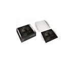 Everdure HBMICROGPDQ Gourmet Smoked Micro-Hole Flat Grill Plate