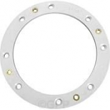 Speck Pumps 2308762004 Badu Stream Clamping Ring
