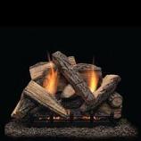 """18"""" LP SC Natural Blaze Burner with Remote Control - BURNER ONLY"""