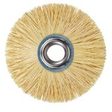 "8"" Pek Brush 13820 By Lindeman"