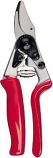 """7.25"""" Small Hand Rotating Handle QF no 12 Professional Pruner"""