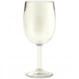 Float Storage Strahl 40670 4-pc Design+ Contemporary Classic Wine Stemmed - 13oz