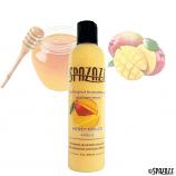 Spa-Zazz SPZ-117 9oz Botanical Honey Mango Arouse Elixirs