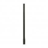 """24"""" Extension for Main Pole By ACHLA Designs"""