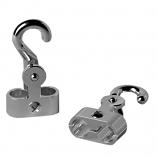 Perma-Cast SP47 0.75in Loop Type Rope Hook PH51H