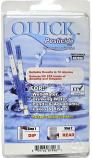 Quick Pesticide Water Test Strip 10 Minutes 2 Test Pk  - INCL. 12 PK