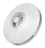 Speck Pumps 2920827000 2.5HP Impeller for Model 433-V Pumps