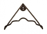 Plate Wall Hanger B37 By ACHLA Designs