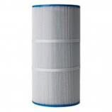 Unicel C-4401 Replacement Cartridge Rainbow DSF-35 Waterway Plastics