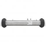 "Heater Assembly: 5.5Kw 220V 2"" X 15"""