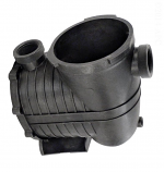Tianjin Pool PO12742H Pump Housing for 12742 12743 and 12744