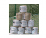 2 Ply Medium Sisal Twine 50 Lb Model H12G TW2PS50BR By Nyp Corporation