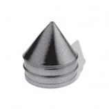 "Stainless Steel Puller - 5.5"" By Duraflex Sw"