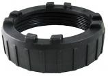 Speck Pumps 2901116020 Lid Lock Ring for Model 72